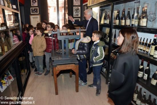 scolari galleria ponzio 1
