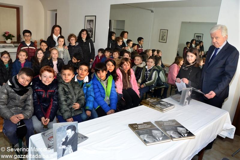 scolari galleria ponzio 8