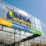 Acqua, luce ed energia nel convegno Egea a Mondovì