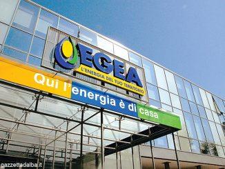 Egea, l'assemblea approva l'aumento di capitale da 30 milioni