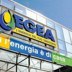 Aumento di capitale per Egea