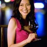 I cinesi vogliono bere piemontese