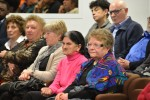 8 marzo convegno donne calabresi (10)