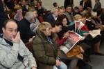 8 marzo convegno donne calabresi (11)