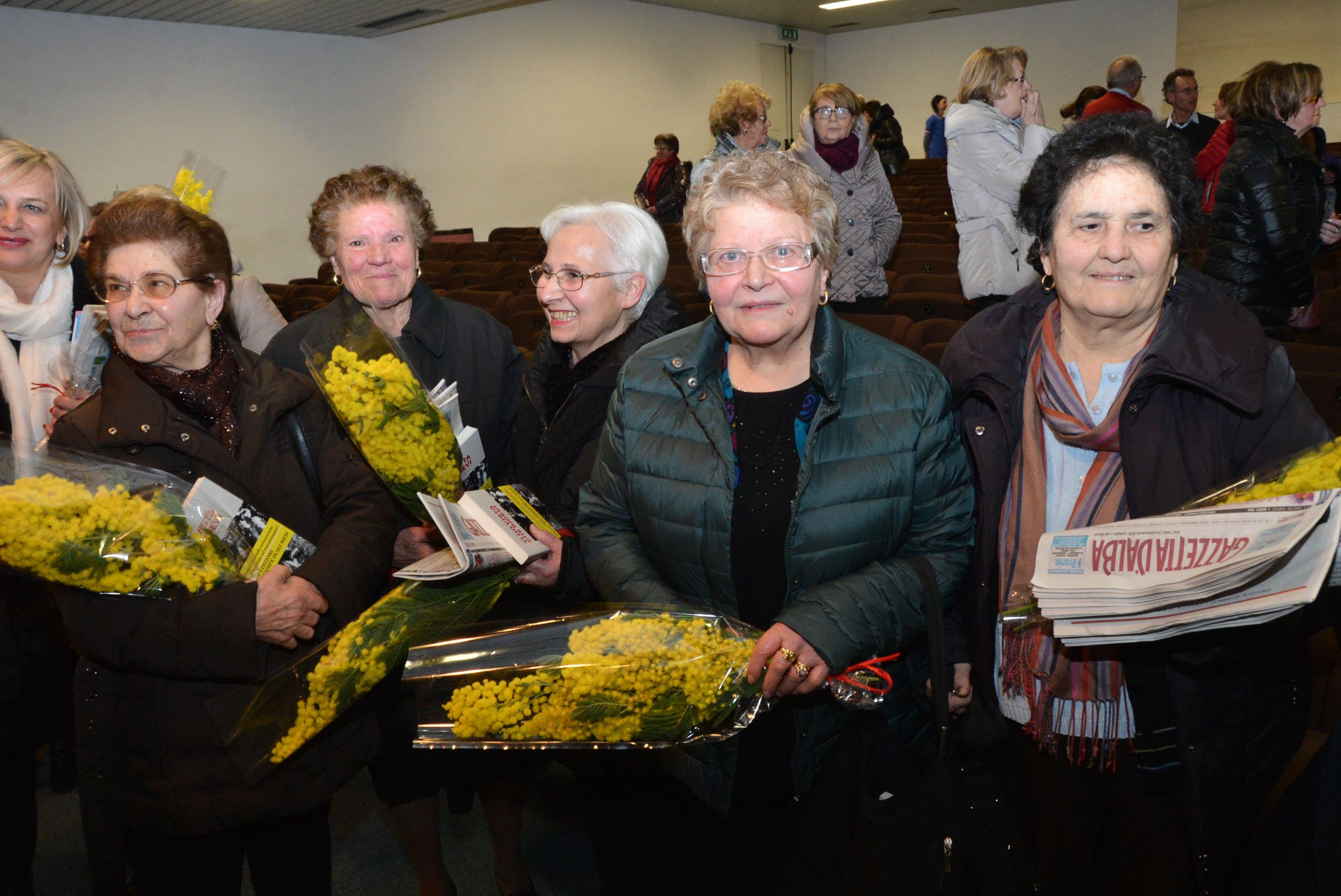 8 marzo convegno donne calabresi (12)