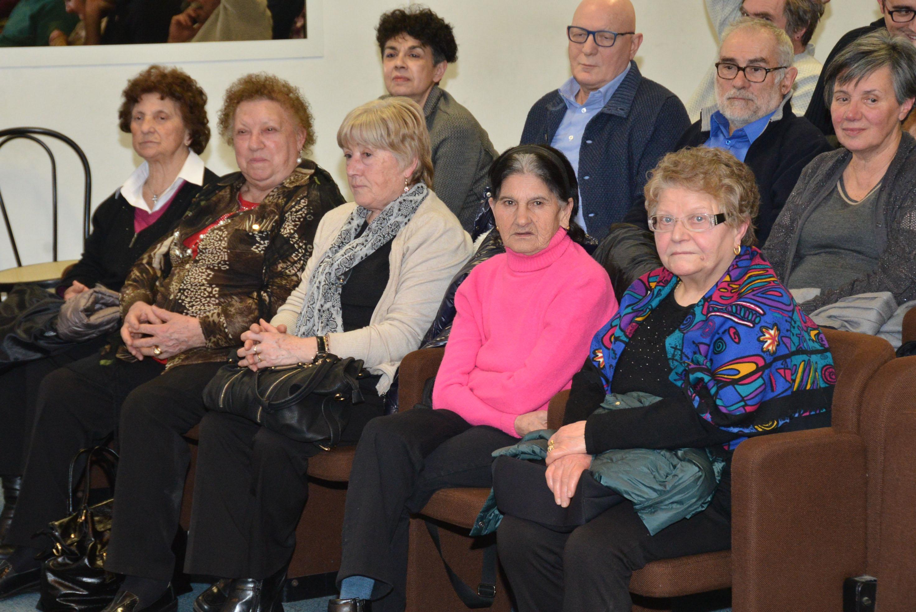 8 marzo convegno donne calabresi (14)