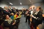 8 marzo convegno donne calabresi (16)