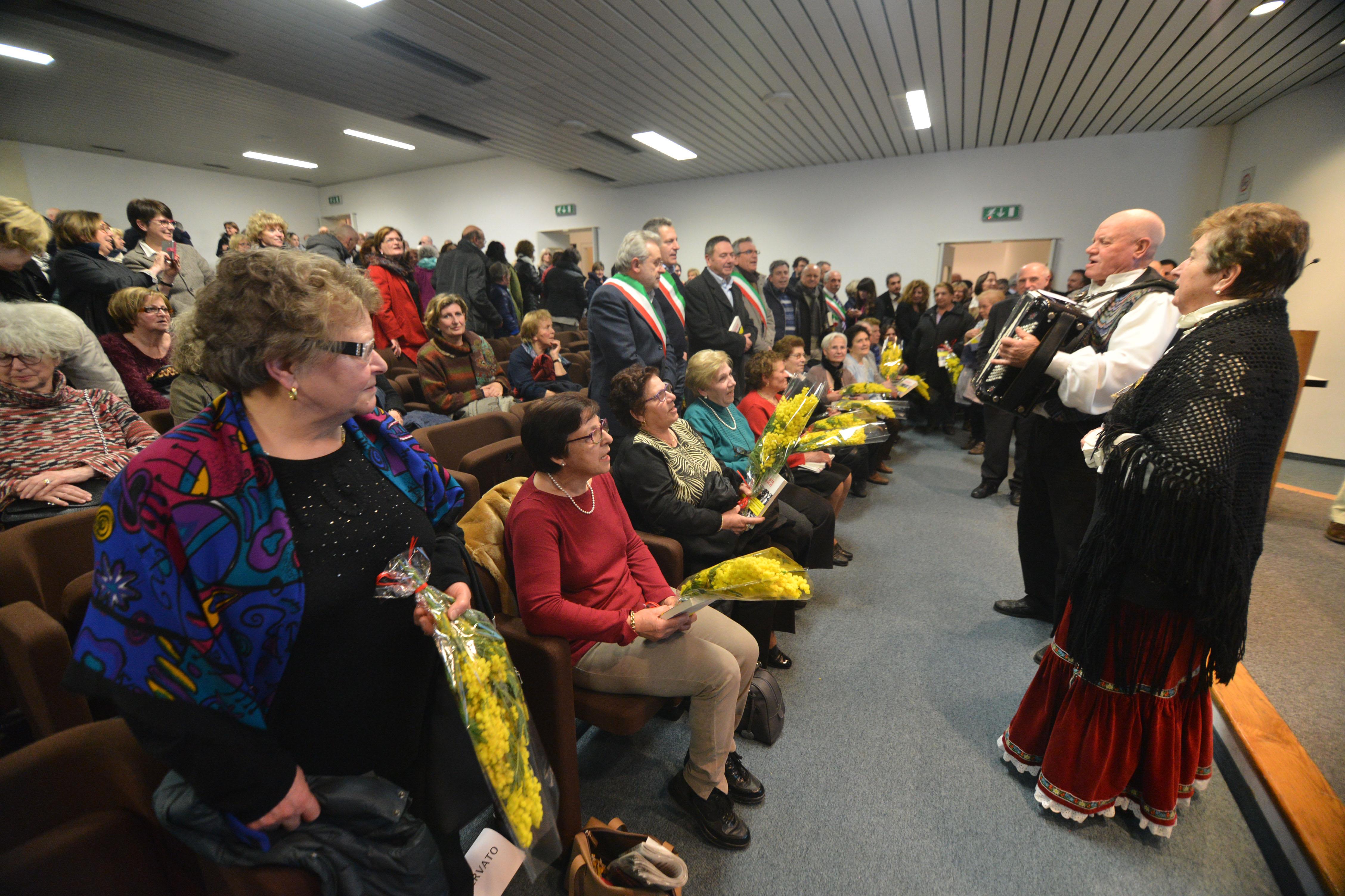 8 marzo convegno donne calabresi (17)