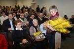 8 marzo convegno donne calabresi (20)