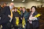 8 marzo convegno donne calabresi (22)