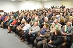 8 marzo convegno donne calabresi (24)