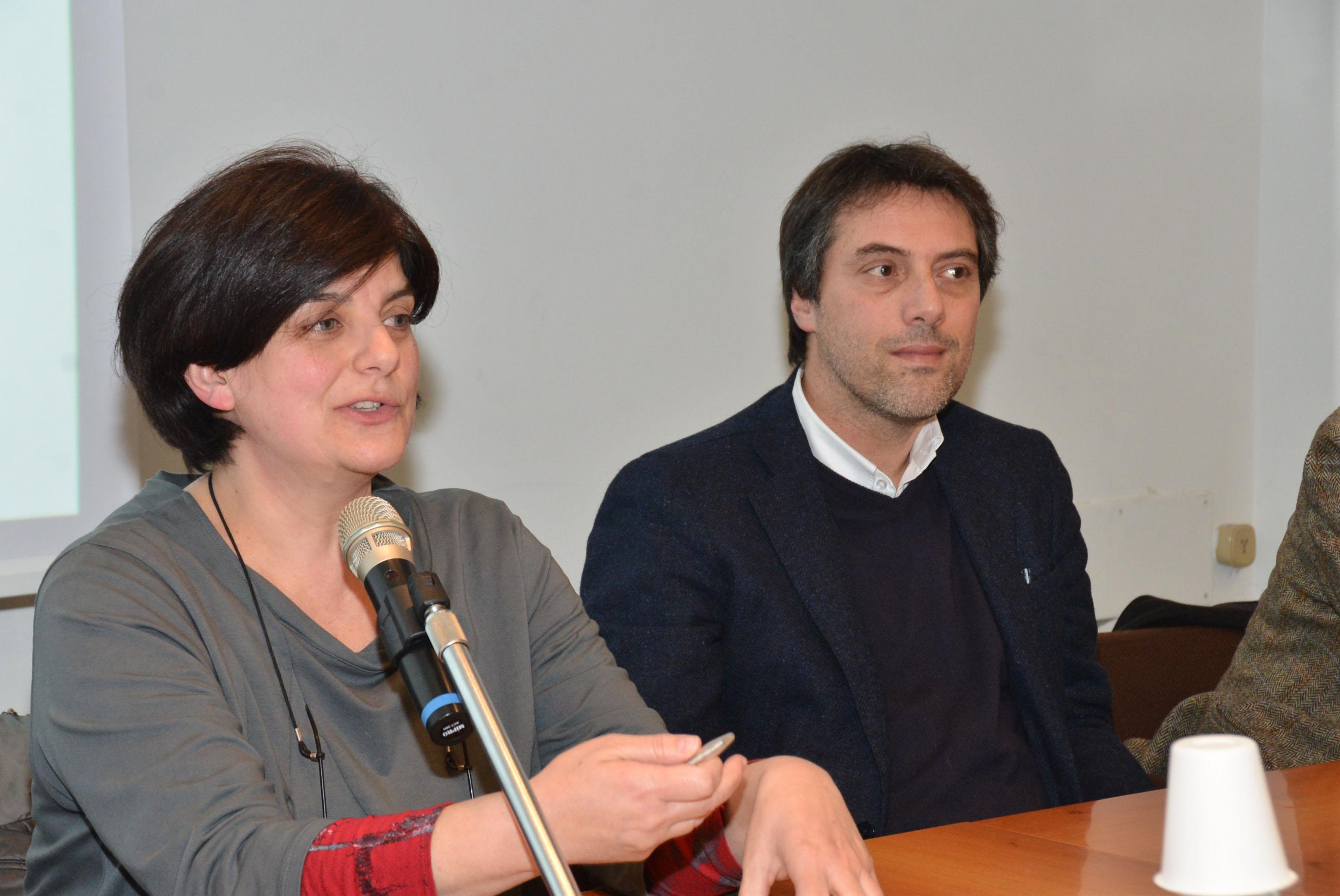 8 marzo convegno donne calabresi (3)