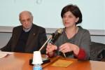 8 marzo convegno donne calabresi (4)