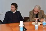 8 marzo convegno donne calabresi (5)