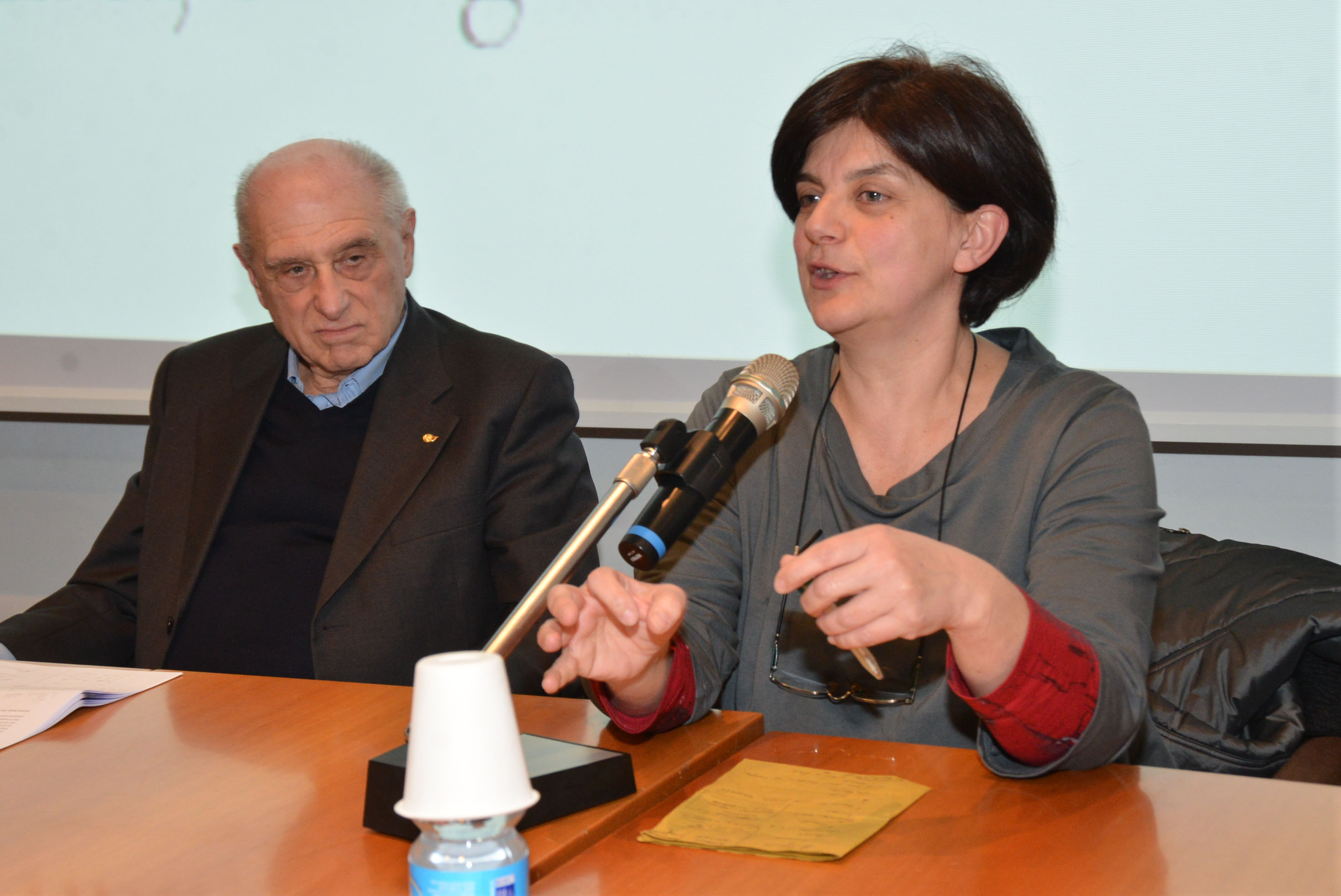 8 marzo convegno donne calabresi (6)