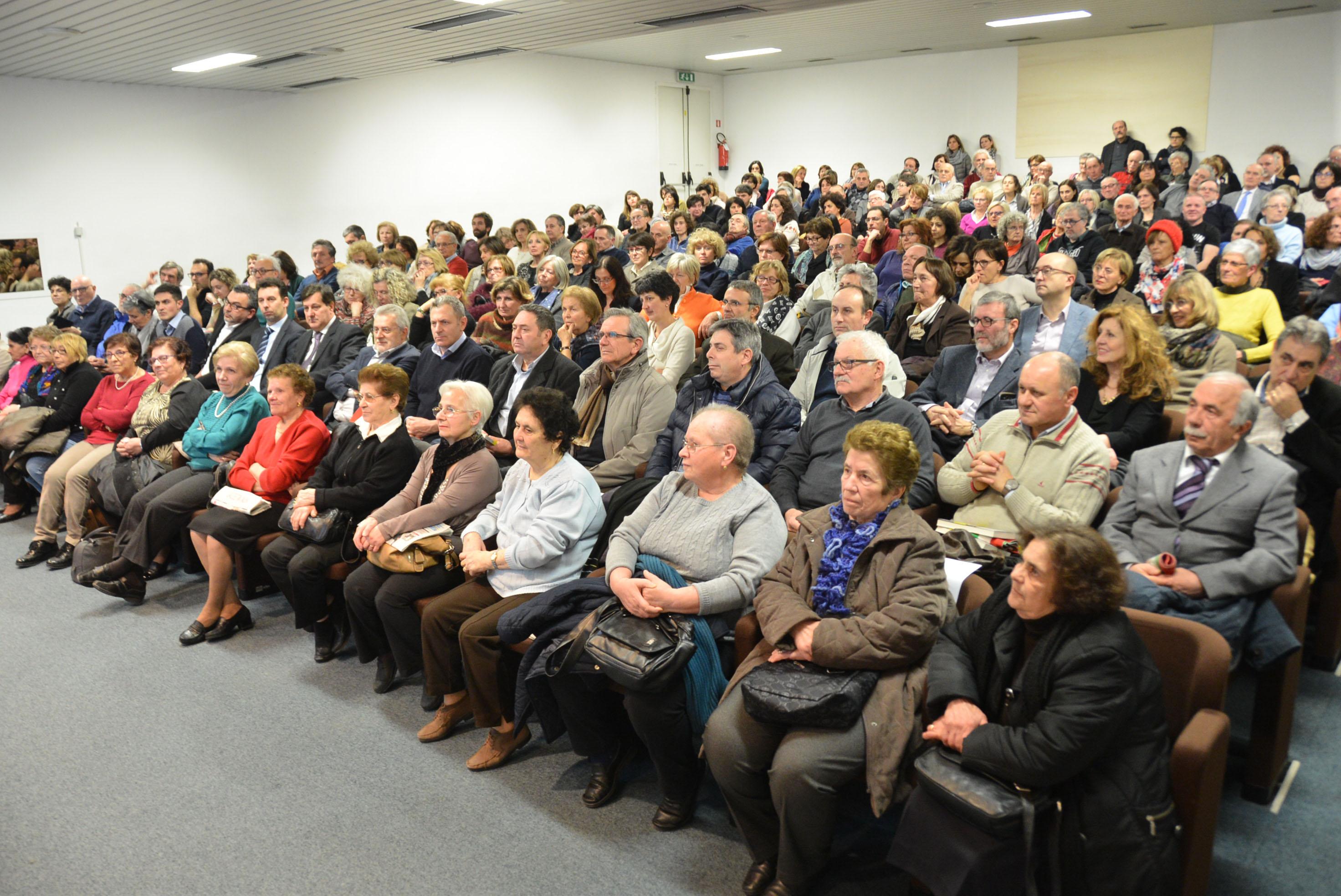 8 marzo convegno donne calabresi (7)