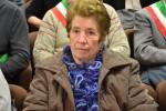 8 marzo convegno donne calabresi (8)