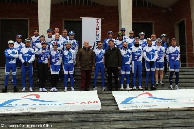 Alba Bike Team_2016_GDivino_2