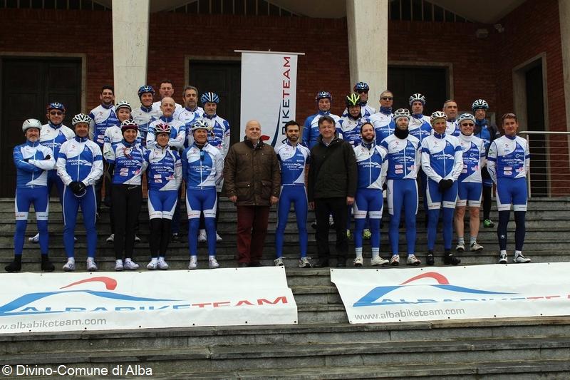 Alba Bike Team_2016_GDivino_2