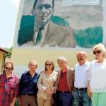 Il premio Ancalau renderà omaggio alla scrittrice Gina Lagorio