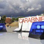 I Carabinieri del Nas hanno sequestrato 35mila litri di fitofarmaci