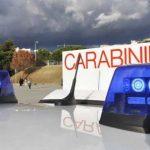 Sorpresi dai Carabinieri mentre tentano di circuire una signora anziana