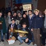 Sabato 8 aprile a Vaccheria tornano musici e gruppi folk per il Cantè j'euv  nel Roero