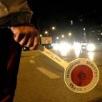 Consumo di droga ad Alba: 25 ragazzi segnalati dai Carabinieri, 10 i minorenni