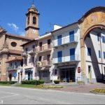 Festa di san Michele Arcangelo alla Reala di Corneliano