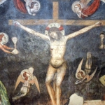 Cherasco. Il capolavoro ritrovato nella chiesa di San Pietro
