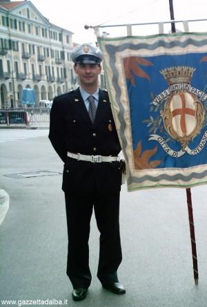 Lorenzo Protto