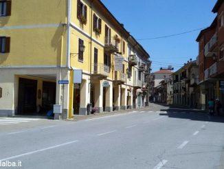Montà piazza mercato (2)