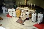 La Moretta accoglie il Vescovo con la questua delle uova 3