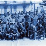 Il film su Duccio Galimberti per ricordare la lotta di Liberazione
