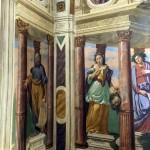 Cherasco inaugura le nuove sale di palazzo Salmatoris