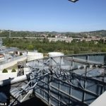 Egea lascia Alba Power, il Gruppo Ferrero unico proprietario della società che fornisce il calore per il teleriscaldamento