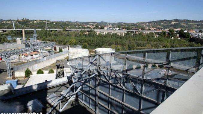 Egea lascia Alba Power, il Gruppo Ferrero unico proprietario della società che fornisce il calore per il teleriscaldamento 3
