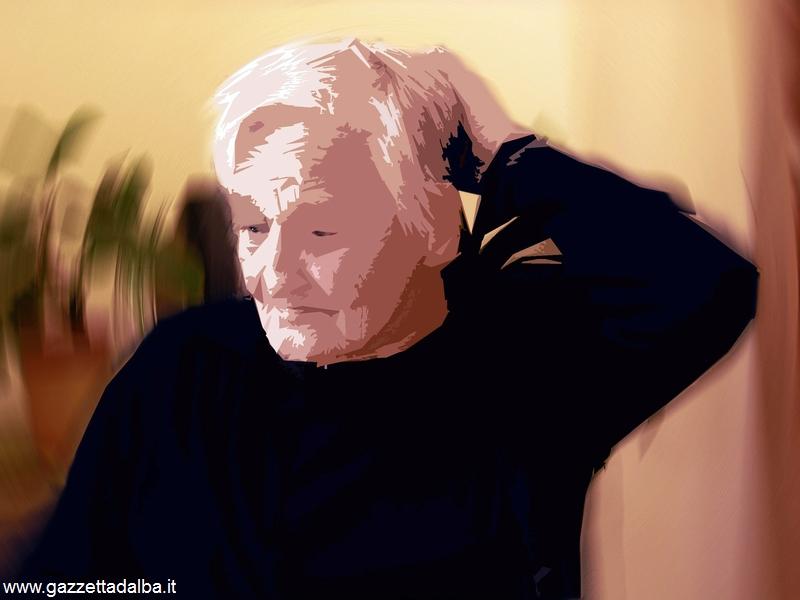 I nostri anziani nel 2030 saranno più soli. Presentato un libro