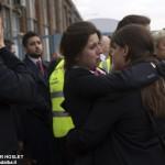 Attentati a Bruxelles, il racconto dell'europarlamentare Alberto Cirio