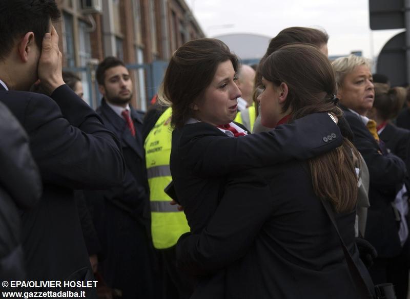 attentati-bruxelles-marzo2016-ansa