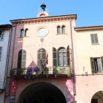 I gruppi Rinnovamento civico e Fratelli d'Italia si sono federati