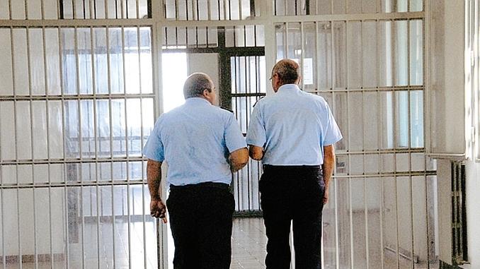 Era stato anche in carcere ad Alba l'egastolano fuggito