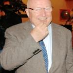 Ceretto: Marello può ridare slancio all'Enoteca di Grinzane
