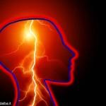 Ad Alba la settimana mondiale del cervello. Due incontri martedì 14 e giovedì 16 marzo