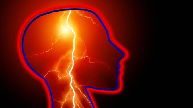 Ad Alba la settimana mondiale del cervello. Due incontri martedì 14 e giovedì 16 marzo 1