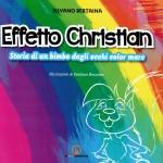 La storia di Christian, il bimbo dagli occhi color del mare, raccontata a Priocca