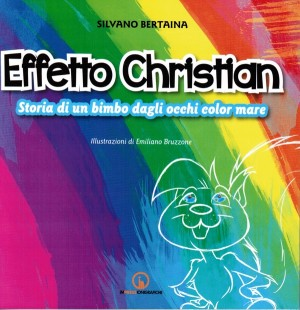 cop-effetto-christian