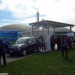 Egea con Fca e Cnh per la diffusione del biometano