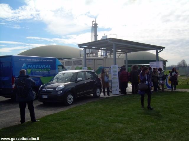 impianto-Egea-biometano-Ozegna