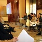 Alba, incontro tra Comune ed aziende per il reinserimento degli ex lavoratori RotoAlba